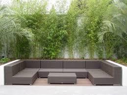 Contemporary Patio Furniture Furniture 61 Modern Outdoor Furniture Concrete Furniture