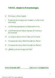 Dicionario De Magia Antiga Alquimia By Grupo De Estudos E