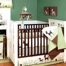 cocalo jacana crib bedding set full size of baby sets grace creations monkey piece 9