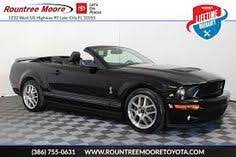 Ford Mustang Shelby Gt500 Google Search Mustang Shelby Ford Mustang Shelby Gt500 Shelby Gt500