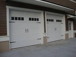9 foot garage doorGarage Door Opener For 9 Foot Door  Garage Door Ideas