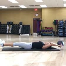 Pin on Video Fitness