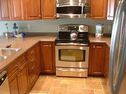 U Shaped Kitchen U Shaped Kitchens Squeeze Lots Of Cooking Function And Storage
