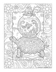 Small Picture 1465 best Coloring Pages Animal Kingdom images on Pinterest