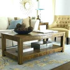 pier one coffee table pier one end tables pier 1 end tables magnificent pier 1 imports