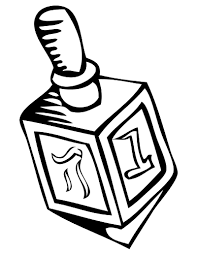 Small Picture Hanukkah coloring pages free coloring pages for kids 1