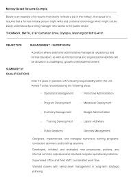 Creative Resume Template Microsoft Word Formatting A Resume Proper
