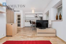 for rent picture studio apartments for rent warsaw hamilton may