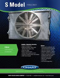 Product Flyer