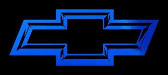 blue chevy logo wallpaper. Exellent Logo Visit On Blue Chevy Logo Wallpaper