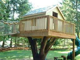 kids tree house for sale. Perfect For Butler Extraordinary  For Kids Tree House Sale