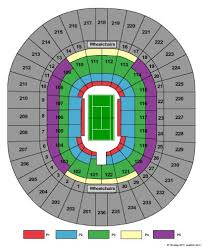 Thomas And Mack Center Rodeo Seating Chart Thomas Mack Center Tickets And Thomas Mack Center