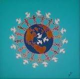 essay terrorism world peace organized crime research paper  essay terrorism world peace
