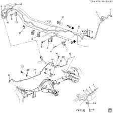 wrg 7447 2001 chevy s10 brake wiring diagram 1997 chevy 1500 trailer wiring diagram solutions