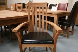 dining room chair with arms. Winchester Carver Chair With Arms Prices At £129.99 - Brand New Design Exclusive To Us Dining Room N