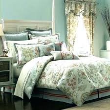 bedding sets with curtains bedroom curtain and bedding sets bedspreads with matching ds comforter fascinating curtains