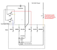 wiring diagram for westinghouse motor wiring image wiring for a westinghouse electrical motor electrical on wiring diagram for westinghouse motor