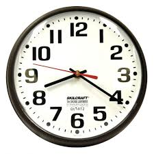 Timex Wall Clocks Image collections Home Wall Decoration Ideas