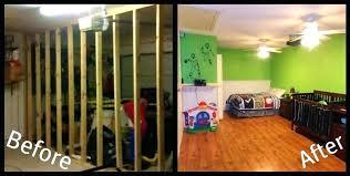 Wonderful How To Convert Garage Into Bedroom How To Convert A Garage Into A Master  Bedroom Turning .