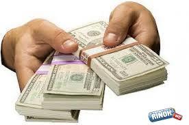 md ОБСЛУЖИВАНИЕ ЗАЙМА МЕЖДУ ФИЗИЧЕСКИМИ ЛИЦАМИ СЕРЬЕЗНЫМ И  Привет г н г Жа Вы ищете бизнес кредит личного кредита ипотечного кредита авто кредита студент кредита займа консолидации задолженности