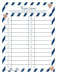 Free Printables - Morning Motivated Mom