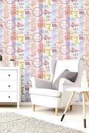Schlafzimmer Tapete Grau Neu Genial Wohnzimmer Farben Ideen