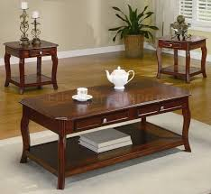 magnificent design for best coffee tables ideas table pertaining to traditional 17