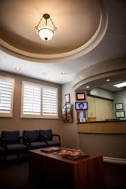 Office reception area Floor Plan Office Reception Area Front Desk Lunatikpro Office Reception Area Front Desk Dentist Riverside Ca Riverside