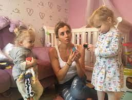 Дети Федора Бондарчука возмущены свадьбой отца с молодой актрисой