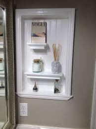 bathroom cabinet redo. Fine Bathroom Terrific Bathroom Medicine Cabinets Ideas 1000 About Cabinet  Redo On Pinterest Inside E