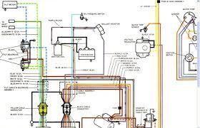 marine alternator wiring diagram wirdig marine alternator wiring diagram as well ignition switch wiring