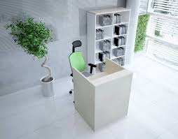 small office reception desk. add class and elegance to your work space with this simple yet elegant reception desk manufactured furnitureoffice furnituresmall small office