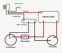 split a c wiring diagram split image wiring diagram split ac wiring diagram split auto wiring diagram schematic on split a c wiring diagram