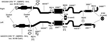 bu engine diagram wirdig diagram together buick century engine diagram furthermore 1999