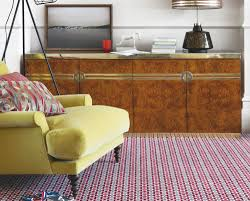 Living Room Carpets How To Choose The Ideal Carpet For Every Room Homes And Antiques
