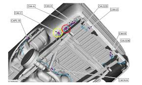 nissan navara trailer wiring harness solidfonts nissan navara d40 headlight wiring diagram