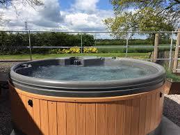 backyard jacuzzi best jacuzzi jacuzzi design jacuzzi hot tub