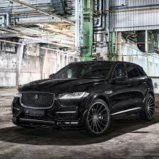jaguar f pace do jpg