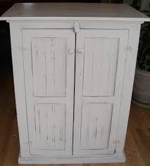 antique white storage cabinet antique storage cabinet with doors c57 cabinet