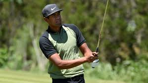 dean deluca invitational betting preview and tips golf tony finau