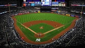 Yankee Stadium The Ultimate Guide To The Bronx Ballpark