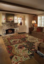 indianapolis frontgate area rugs living room traditional with window treatment professionals magnolia living room ideas