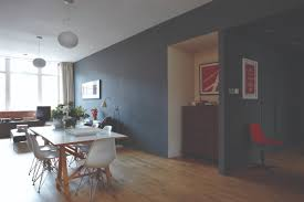 North Facing Living Room Colour Eight Little Known Tips For Choosing The Perfect Room Colour The