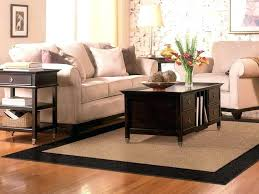 natural area rugs for living room how to place an rug putting on hardwood floors using
