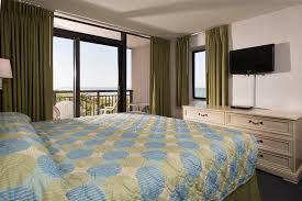High Quality 2 Bedroom Condo   Ocean View   Type E U0026 F
