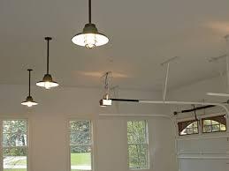 diy garage lighting. Nice Interior For Garage Lighting More Diy C