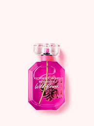 s wild flower eau de parfum