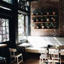 gallery cozy furniture store. cozy coffee shop design and decorations gallery 71 furniture store