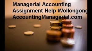 managerial economics assignment help  managerial economics assignment help