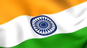 national flag of essay national flag of essay gxart short essay on the national flag of